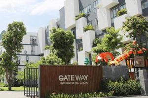 Vụ học sinh trường Gateway tử vong: Luật sư kiến nghị thu thập dữ liệu camera