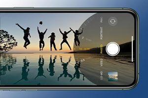 Samsung đang nghiên cứu phát triển tính năng tương tự Deep Fusion của Apple