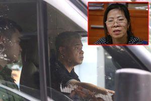Vụ bé trai tử vong ở trường Gateway: Bà Nguyễn Bích Quy vẫn vắng mặt trong buổi thực nghiệm lần 3