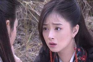 Kiếm hiệp Kim Dung: Thân thế bất ngờ của mỹ nhân Đoàn Dự lấy làm vợ