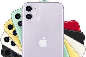 Đánh giá toàn diện ưu, nhược điểm của iPhone 11