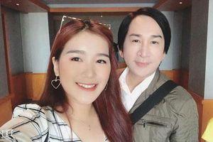 Loạt ái nữ của các nghệ sĩ Việt nổi tiếng xinh đẹp rạng ngời