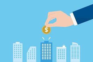 Thành viên HĐQT của Hòa Phát muốn bán 1,5 triệu cổ phiếu