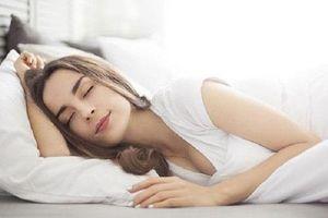 Có 5 dấu hiệu này khi ngủ chứng tỏ sức khỏe bạn đang gặp vấn đề