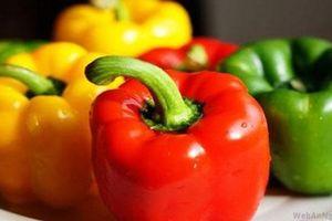 Điểm danh 5 thực phẩm nên tránh khi bị loãng xương