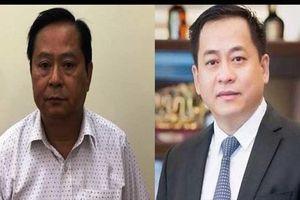 Tiếp tay Vũ 'nhôm' xẻ thịt đất công, nguyên Phó Chủ tịch UBND TP.HCM Nguyễn Hữu Tín bị truy tố đến 20 năm tù