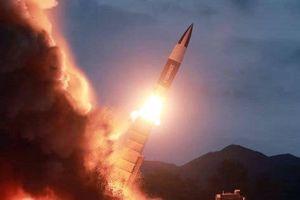 Trung Quốc kêu gọi Mỹ nối lại đàm phán với lãnh đạo Triều Tiên