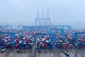 IMF: GDP toàn cầu có thể mất 0,8% trong năm 2020 do thương chiến Mỹ-Trung