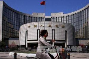 Khi nào Trung Quốc ra mắt đồng tiền điện tử quốc gia?