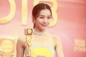 Lý Giai Tâm bị phong sát không có cơ hội đóng 'Baby đến rồi 2', TVB sắp xếp cho Mã Quốc Minh - Sầm Lệ Hương đóng thế