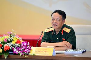 Thẩm tra sơ bộ dự án Luật sửa đổi, bổ sung một số điều của Luật Nhập cảnh, quá cảnh, cư trú của người nước ngoài tại Việt Nam