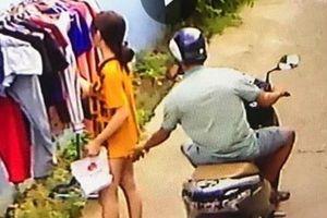 Thanh niên sàm sỡ cô gái phơi đồ ở Quảng Nam bị phạt… 200 nghìn?