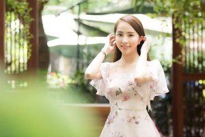 Quỳnh Nga: 'Tôi xấu hổ vì phải hôn Chí Nhân quá bạo liệt'