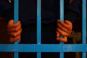 Khởi tố, bắt giam cán bộ Trại giam Công an tỉnh Thái Bình tội lừa đảo