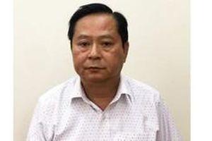 Truy tố cựu Phó chủ tịch UBND TP.HCM cùng đồng phạm vì gây thiệt hại hàng tỷ đồng