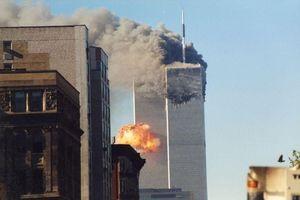 Mỹ 'chỉ mặt, gọi tên' quan chức Ả-rập Xê-út tiếp tay cho những kẻ khủng bố 11/9