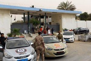 LHQ gia hạn nhiệm vụ của phái bộ tại Libya
