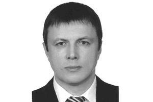 Lộ ảnh điệp viên CIA, người từng chụp các tài liệu của TT Putin
