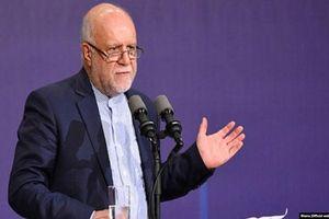 Iran phát triển mỏ khí đốt hơn 400 triệu USD ở vùng Vịnh bất chấp lệnh cấm vận của Mỹ