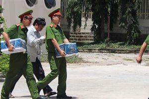Phó Chủ tịch TP.Phan Thiết bị bắt giam: Lời thật cấp dưới