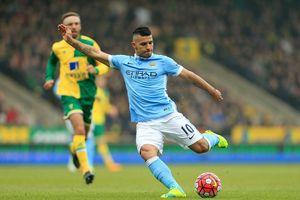 Nhận định Norwich - Man City: Vuợt qua thách thức (Mới cập nhật)