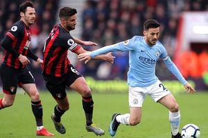 David Silva giải thích lý do không thay đổi quyết định rời Man.City