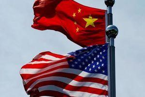 Trung Quốc bất ngờ miễn thuế hàng nông sản Mỹ trước đàm phán thương mại