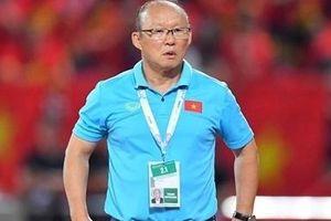 Trước trận đấu với Malaysia, ĐTVN sẽ được bổ sung thêm một đợt tập trung