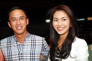 Showbiz 14/9: Tăng Thanh Hà vướng nghi vấn hôn nhân rạn nứt