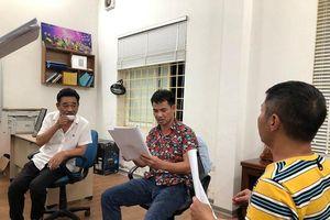 Sao Việt ngày 13/9: Thực hư chuyện các nghệ sĩ đóng Táo quân 2020