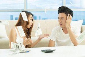 5 vấn đề khiến nhiều cặp vợ chồng lâu năm rơi vào trục trặc và hướng giải quyết thấu đáo cho cả hai