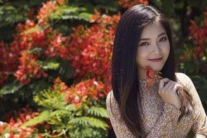 8 năm kết hôn, ca sĩ Thanh Ngọc đã sinh con đầu lòng