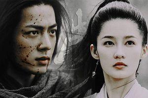 Douban bản điện ảnh 'Tru Tiên' của Tiêu Chiến: Xứng đáng 5 sao với sự mong đợi