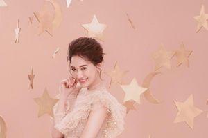 'Nam thần' đổ bộ mini concert Hari Won: Không thể thiếu Trấn Thành nhưng 2 cái tên còn lại mới gây bất ngờ
