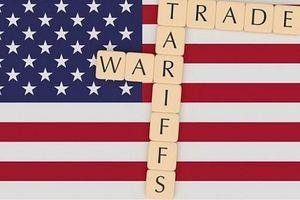 Trung Quốc tiếp tục miễn trừ thuế đối với 2 mặt hàng nông sản quan trọng của Mỹ