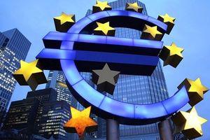 Chính phủ Đức chịu áp lực về tăng chi tiêu từ Eurozone