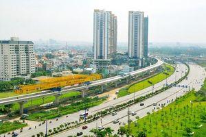 Tháo nút thắt đầu tiên cho metro Bến Thành - Suối Tiên