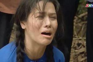 Lịch phát sóng 'Tiếng sét trong mưa' tập 12: Bà Hội không tin Khải Duy làm Bình có thai