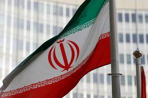 Châu Âu hối thúc Iran tôn trọng thỏa thuận và hợp tác đầy đủ với IAEA