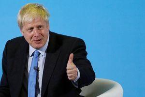 Nhiều tín hiệu lạc quan về Brexit 'mở khóa' đàm phán Anh - EU