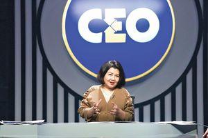 Bà chủ thương hiệu EFORA: Tôi đã mải 'chồng tầng' mà quên gia cố móng