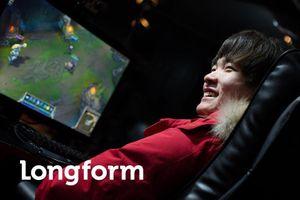 Vì sao eSports ở Hàn Quốc phát triển không đâu sánh bằng?