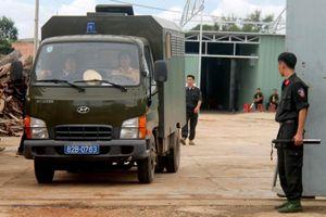 Việt Nam, Trung Quốc điều tra mở rộng đường dây ma túy xuyên quốc gia