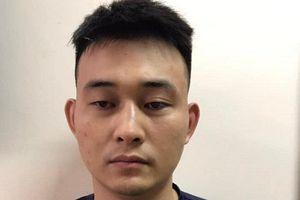 Hà Nội: Nam thanh niên đâm chết người vì bị khuyên không được đánh người yêu
