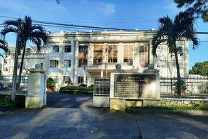 Gia Lai: Thanh tra nhiều bệnh viện, sở... theo chỉ đạo của Thanh tra Chính phủ