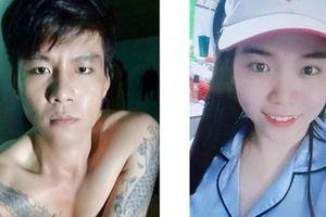 Truy tìm cô gái 19 tuổi và nam thanh niên nghi đánh chết người