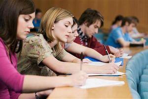 Kết thúc của quốc tế hóa giáo dục?