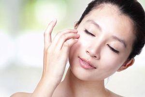 Chuyên gia Nhật Bản bật mí bí quyết đẹp da, giữ dáng cho chị em phụ nữ