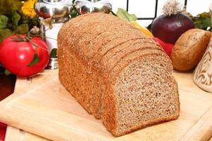 Loại tinh bột ăn thoải mái không lo tăng cân