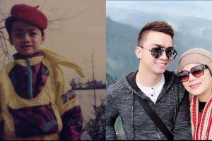 Hôn thê cũ chuẩn bị lấy chồng, con trai nghệ sĩ Hương Dung cũng đón niềm vui bất ngờ